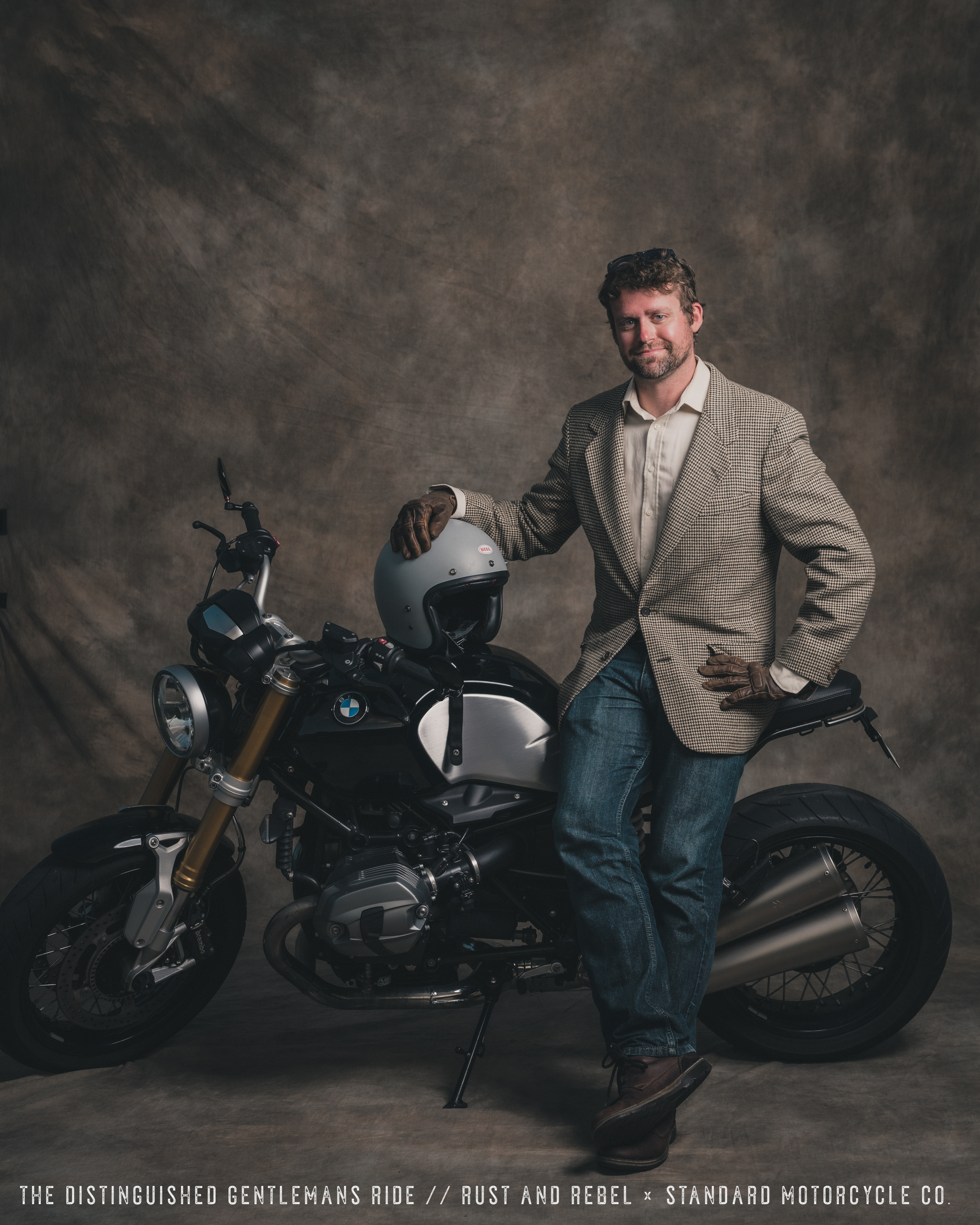 The Distinguished Gentleman's Ride 2019 [PEOPLE - PHOTO BY @MIKEDUNNUSA] - 0140.jpg