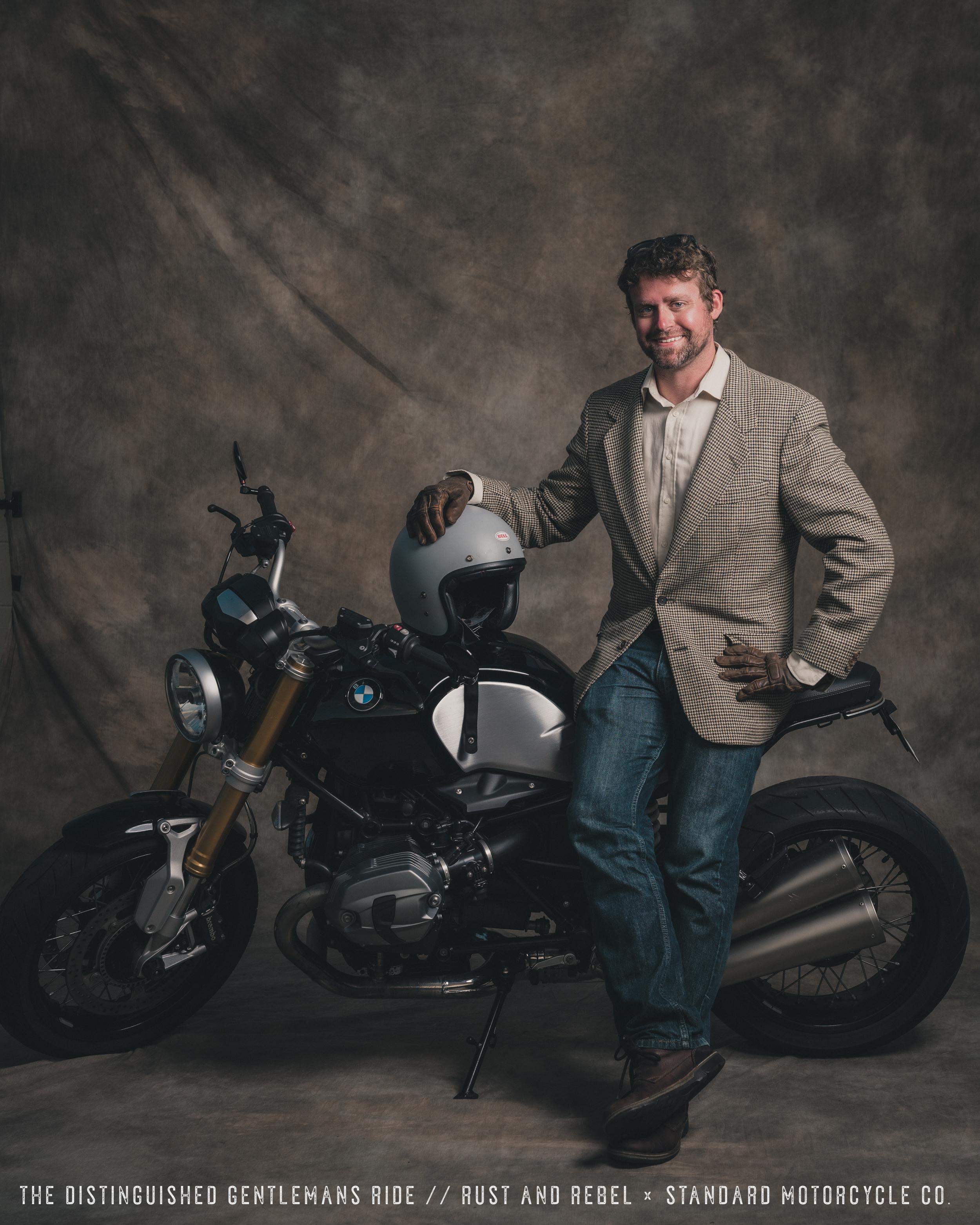 The Distinguished Gentleman's Ride 2019 [PEOPLE - PHOTO BY @MIKEDUNNUSA] - 0141.jpg