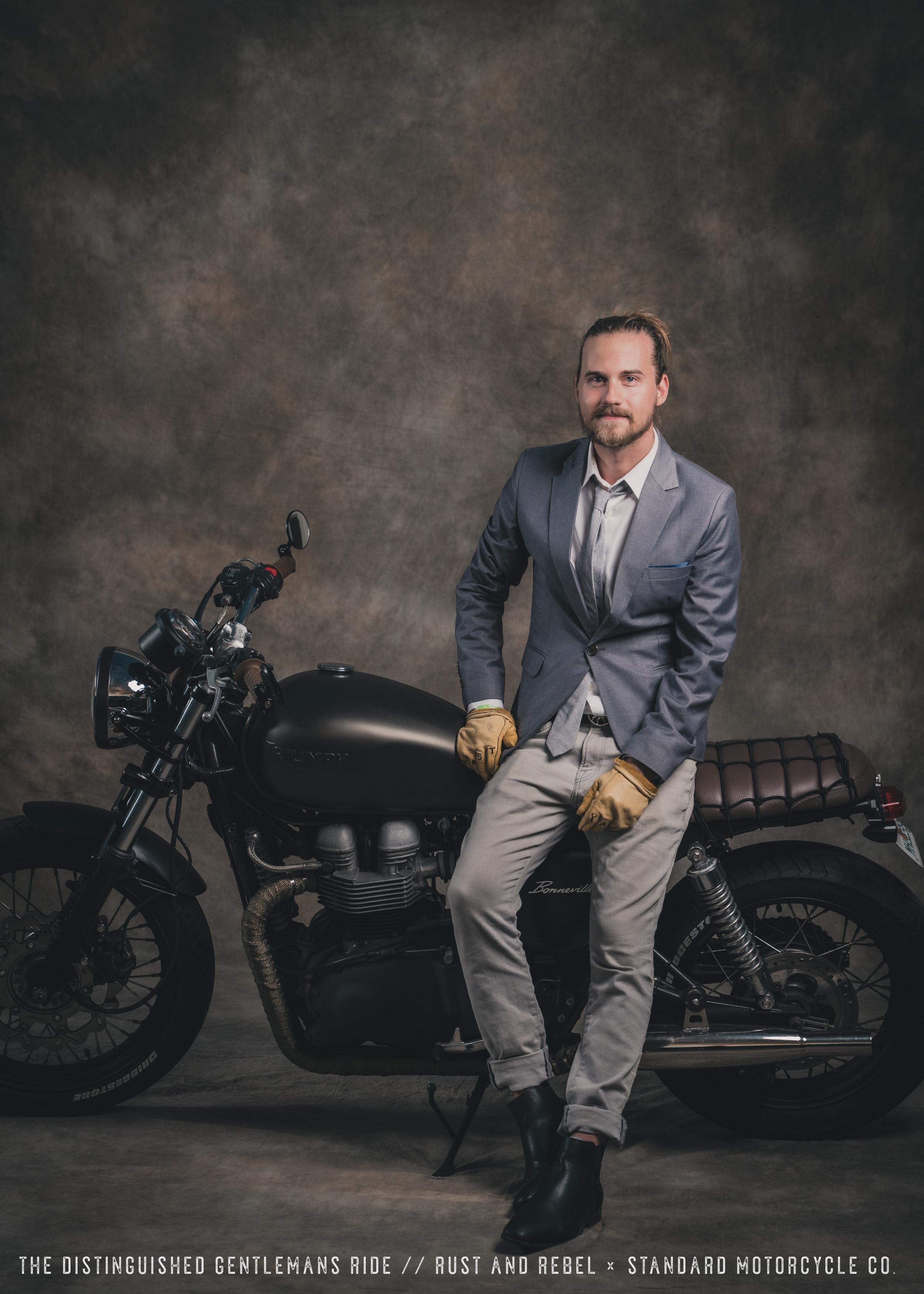 The Distinguished Gentleman's Ride 2019 [PEOPLE - PHOTO BY @MIKEDUNNUSA] - 0145.jpg