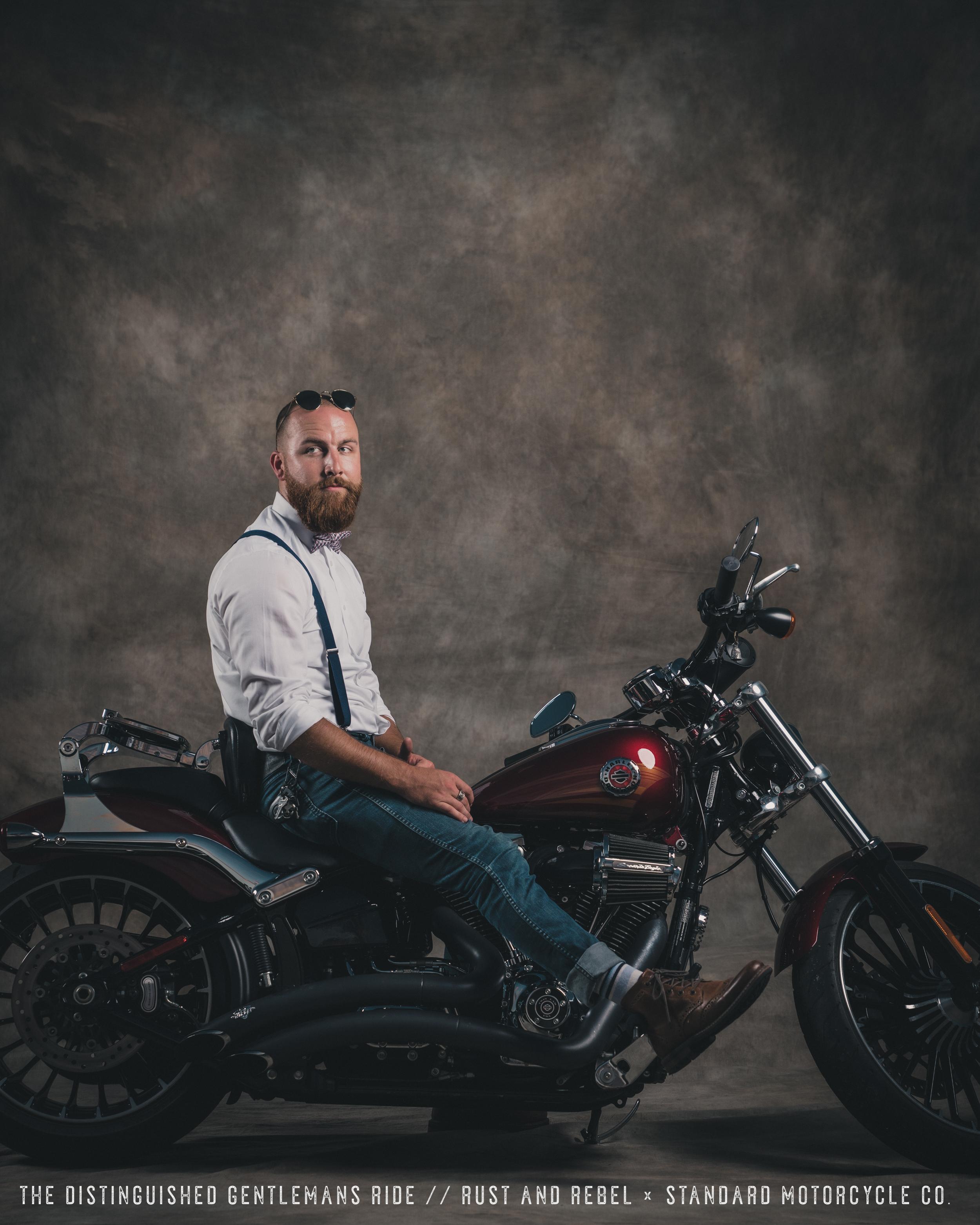 The Distinguished Gentleman's Ride 2019 [PEOPLE - PHOTO BY @MIKEDUNNUSA] - 0151.jpg