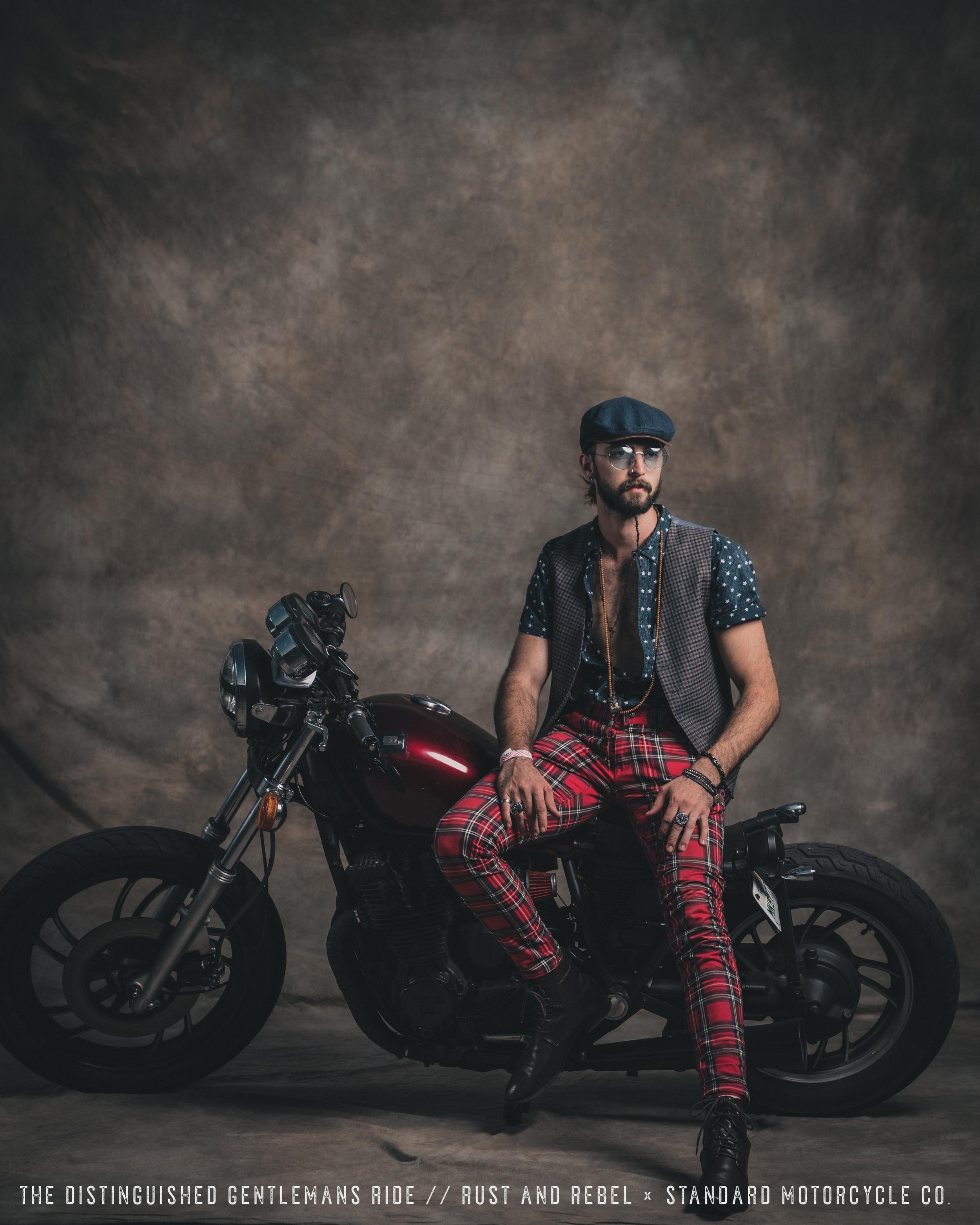 The Distinguished Gentleman's Ride 2019 [PEOPLE - PHOTO BY @MIKEDUNNUSA] - 0159.jpg