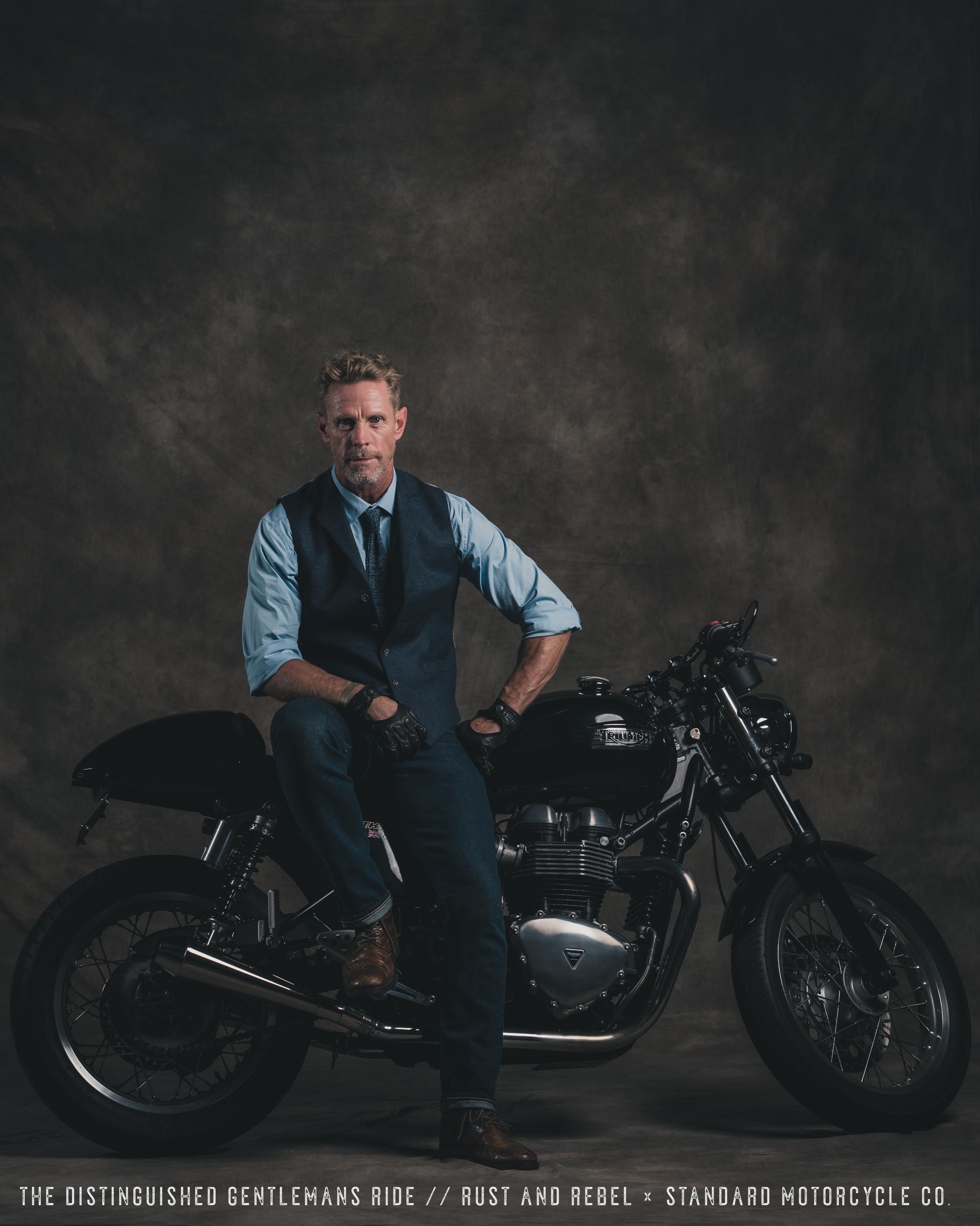 The Distinguished Gentleman's Ride 2019 [PEOPLE - PHOTO BY @MIKEDUNNUSA] - 0172.jpg