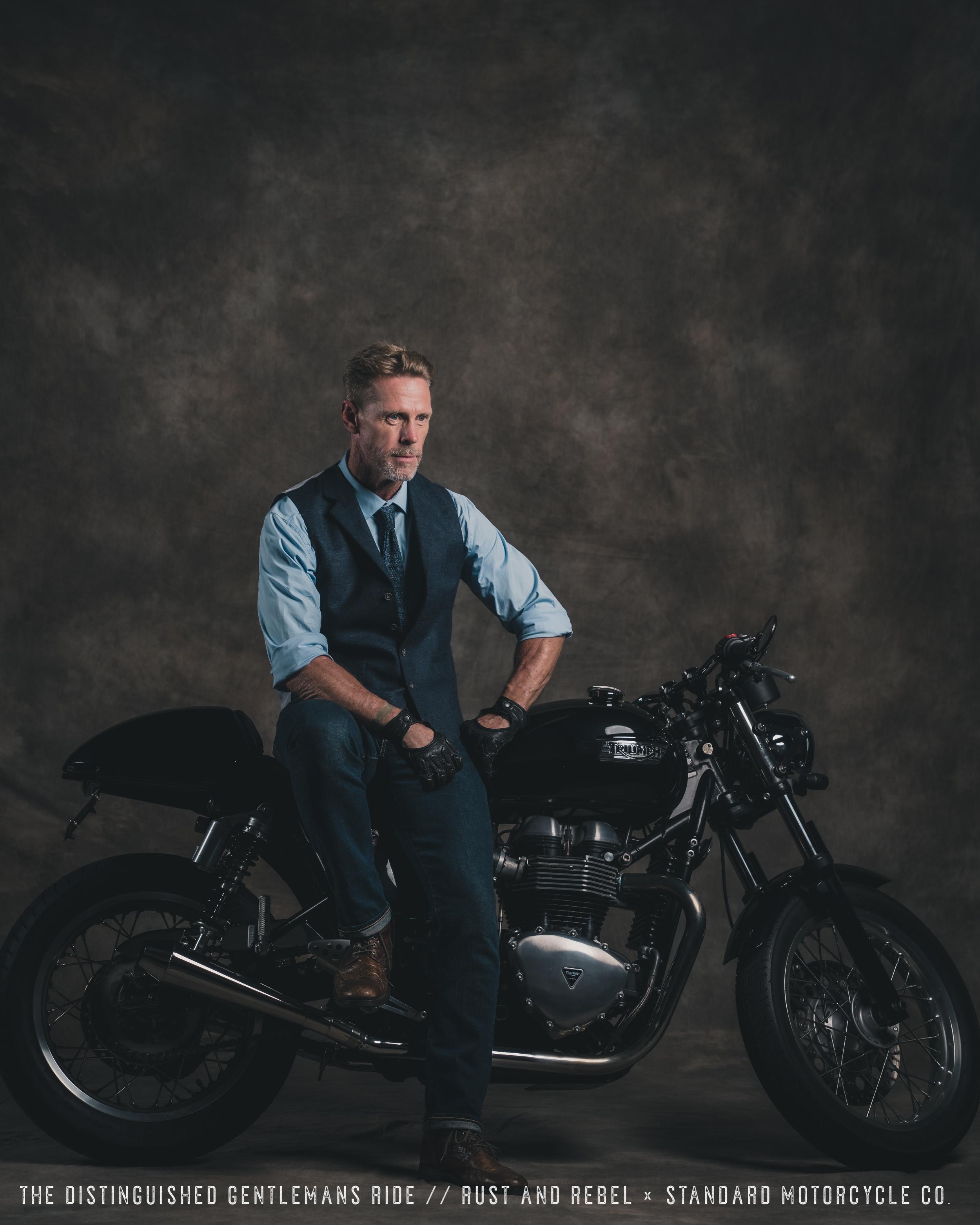 The Distinguished Gentleman's Ride 2019 [PEOPLE - PHOTO BY @MIKEDUNNUSA] - 0174.jpg