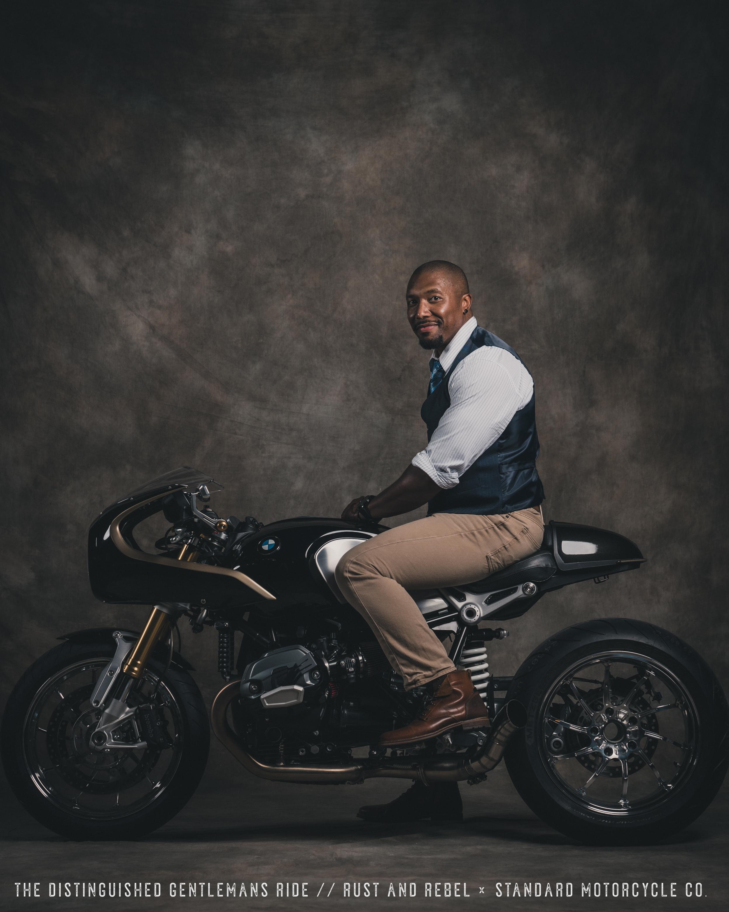 The Distinguished Gentleman's Ride 2019 [PEOPLE - PHOTO BY @MIKEDUNNUSA] - 0181.jpg