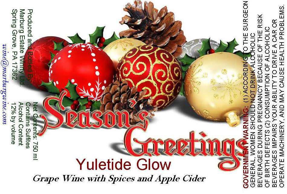 yuletide-seasongreetings-20.jpg