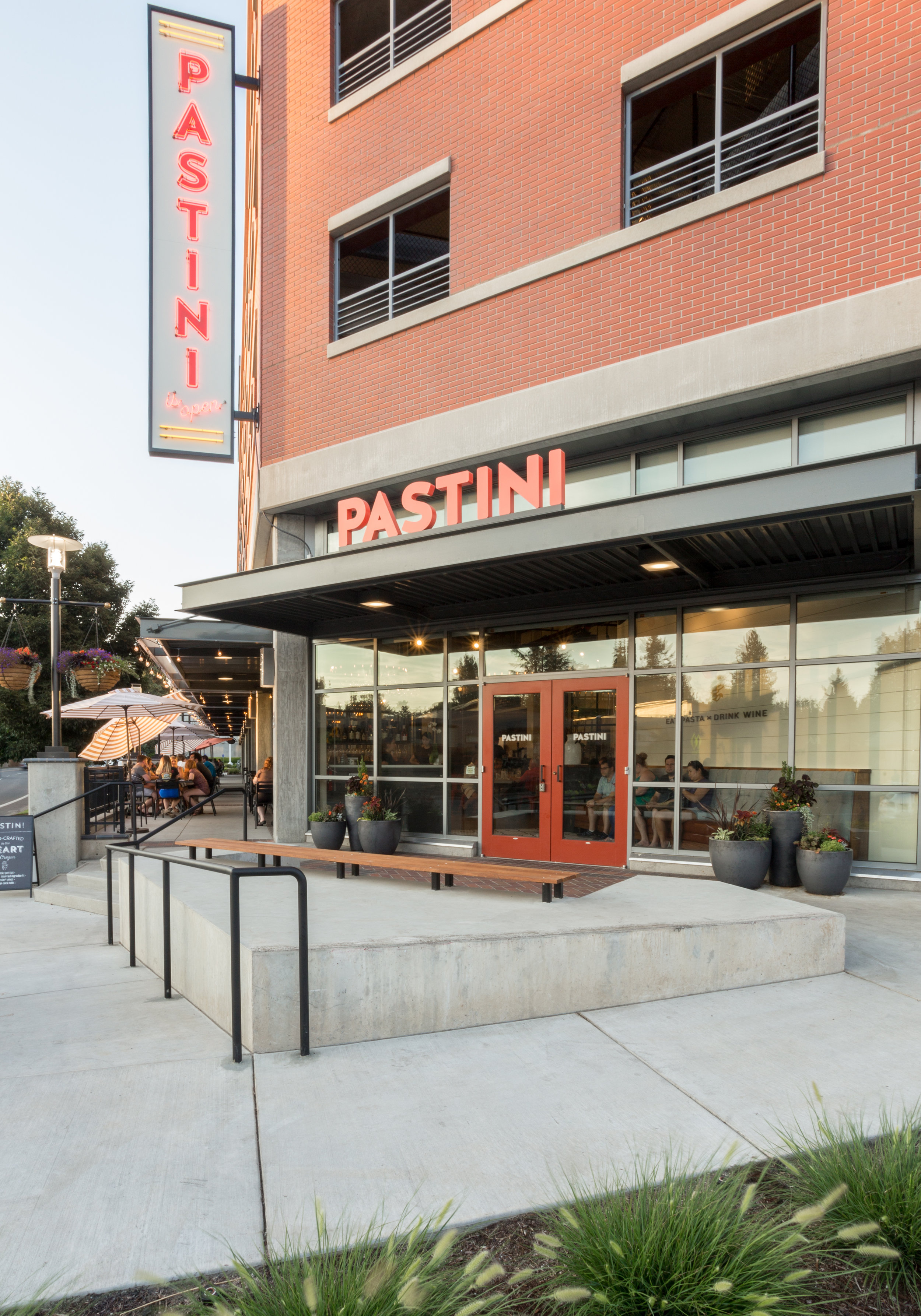 EMERICK-Pastini-8-4-2017-146.jpg