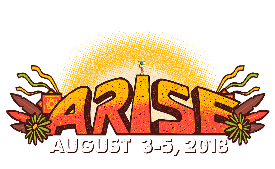 arise.png
