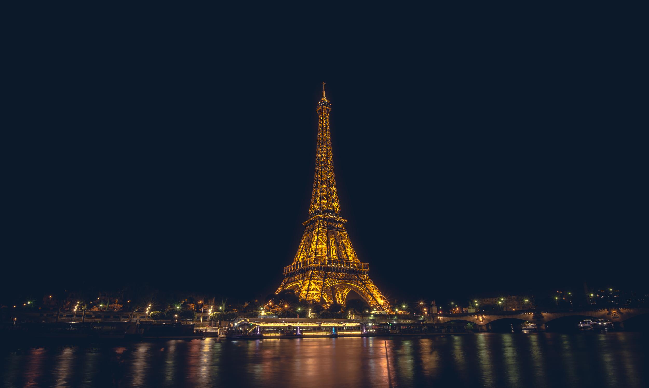 MAKMEDIA - PARIS