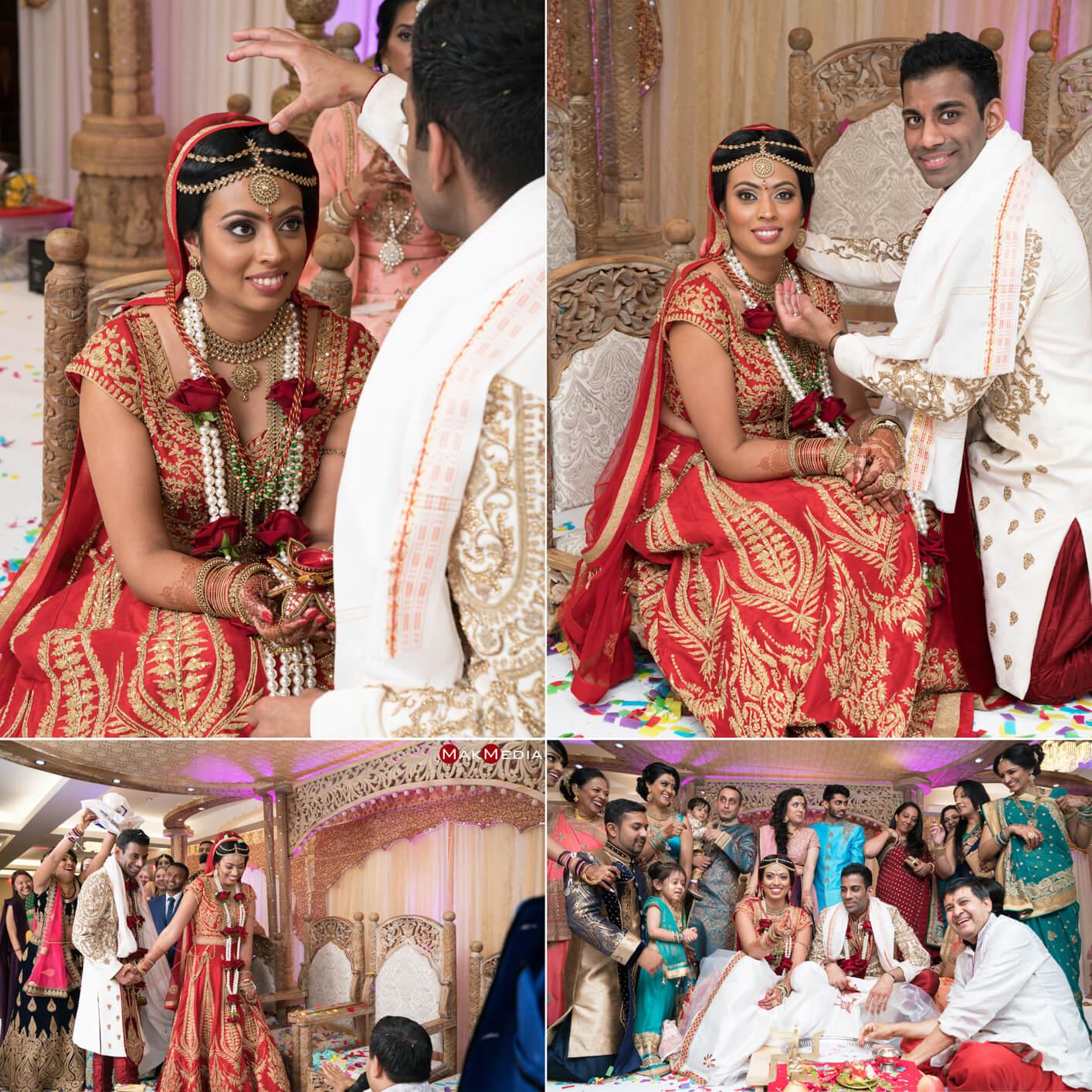 MakMedia - Monica & Nitish.jpg