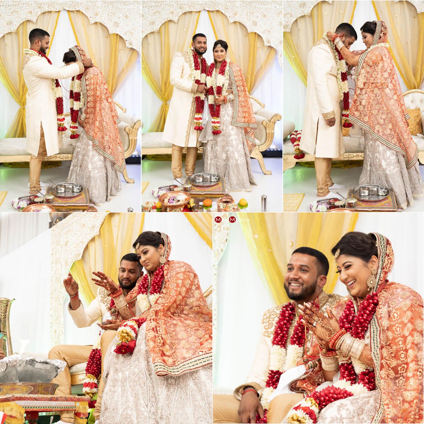 MakMedia -  Shasidran & Harsha.jpg