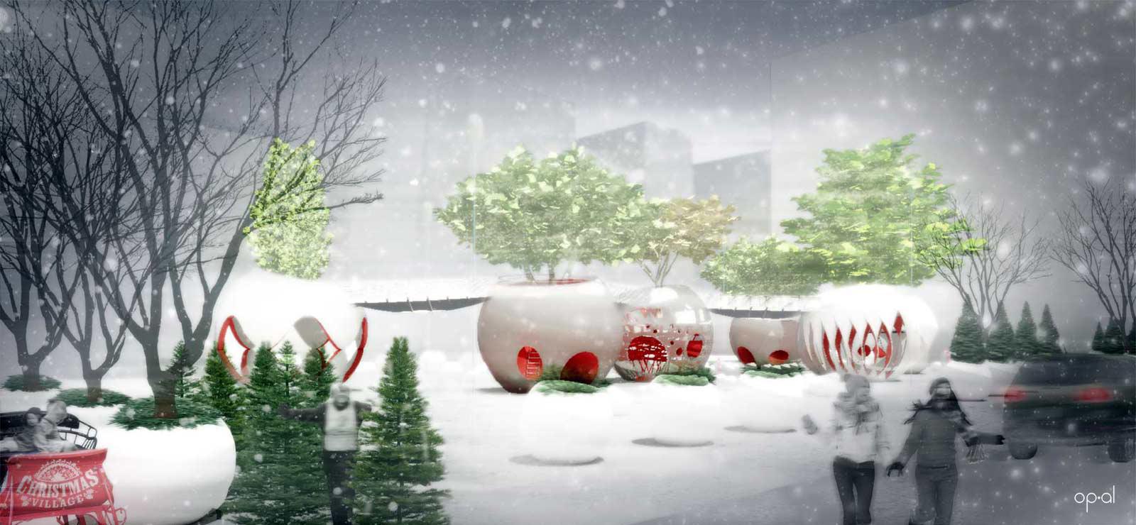 PP_Winter.jpg