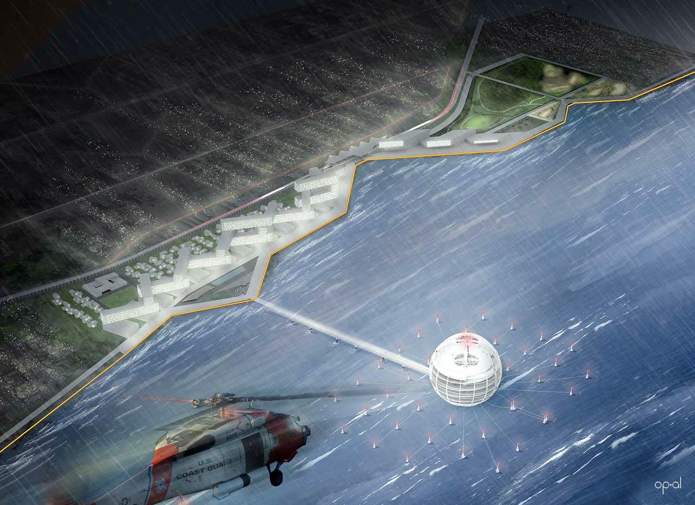 CC_Aerial.jpg