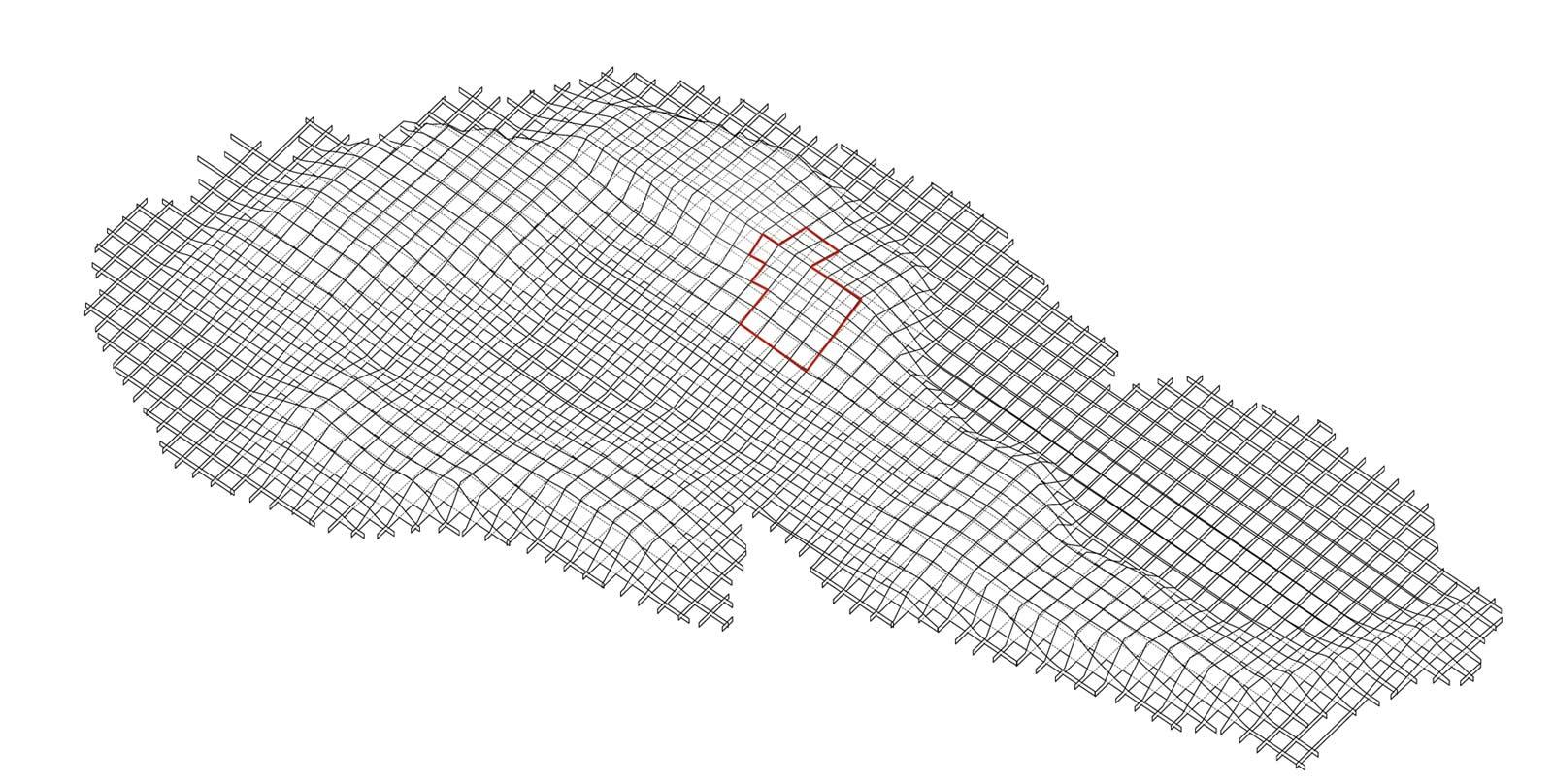 BP_Tessellation1.jpg