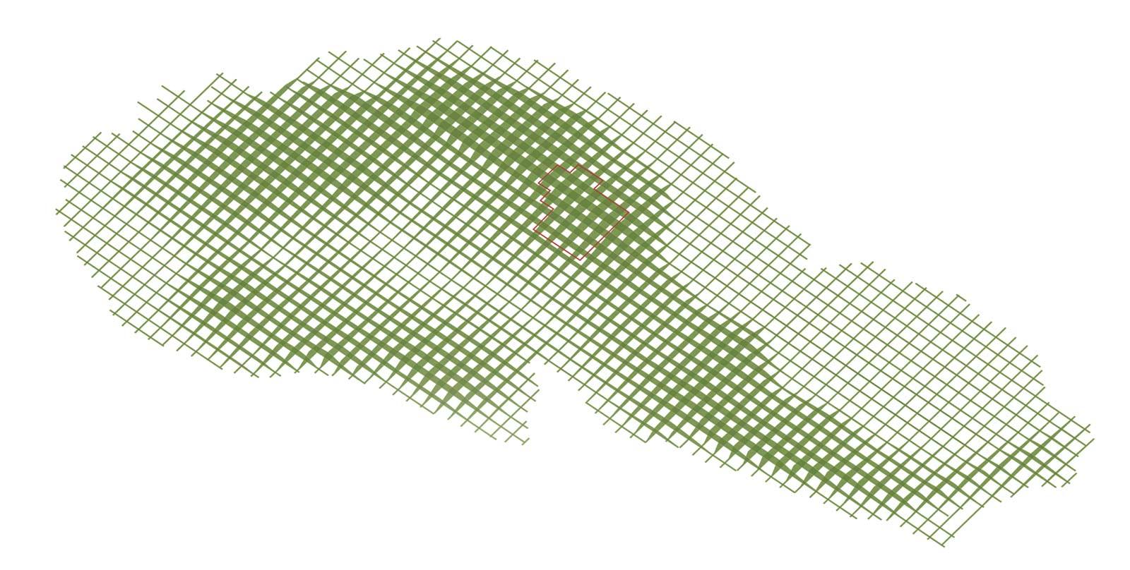 BP_Tessellation3.jpg