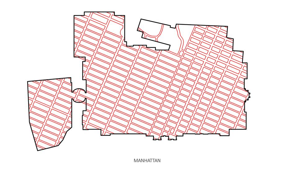 Monu_Grid1.jpg
