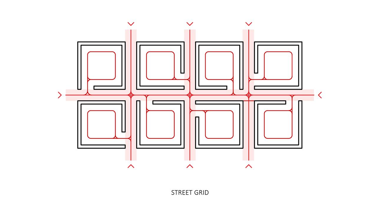 MONU_Street.jpg