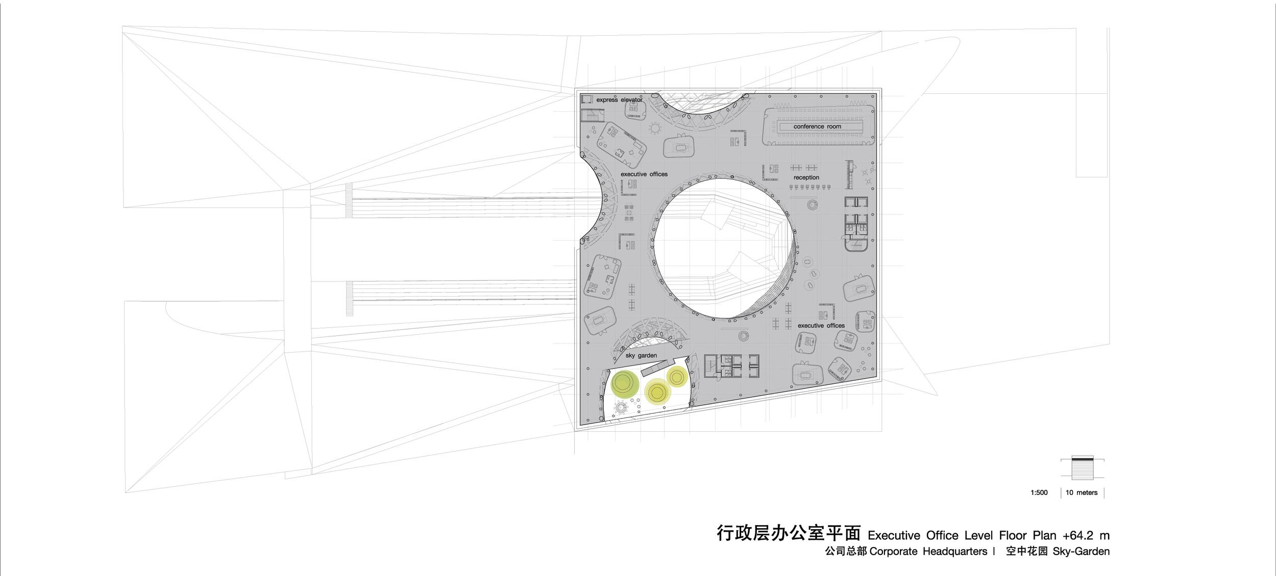 Sha_Plans (2).jpg