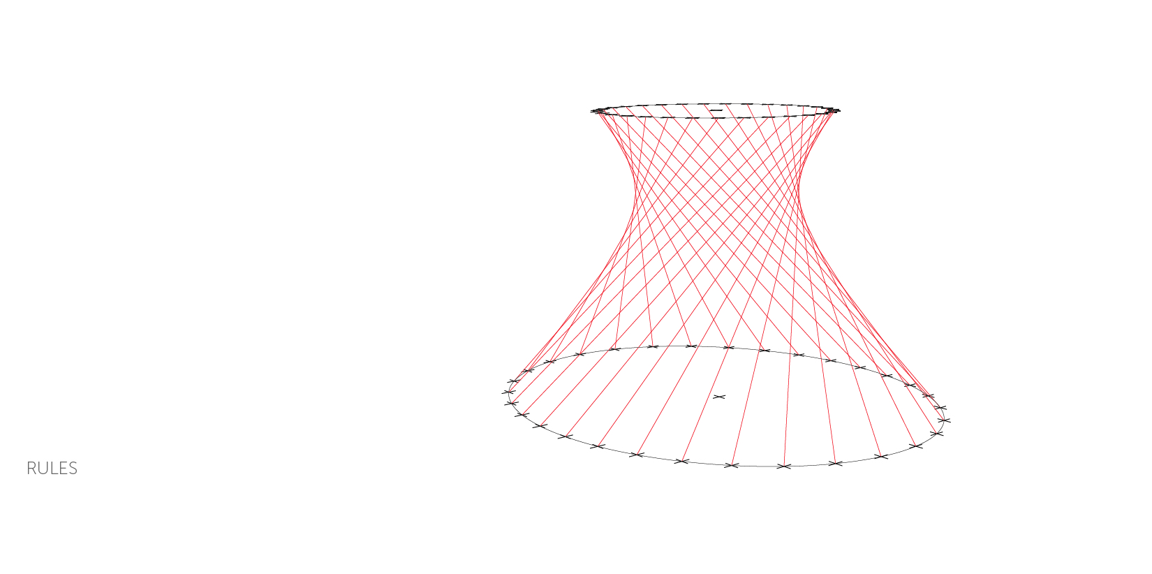 Hyperboloid Diagram_JS-05.jpg