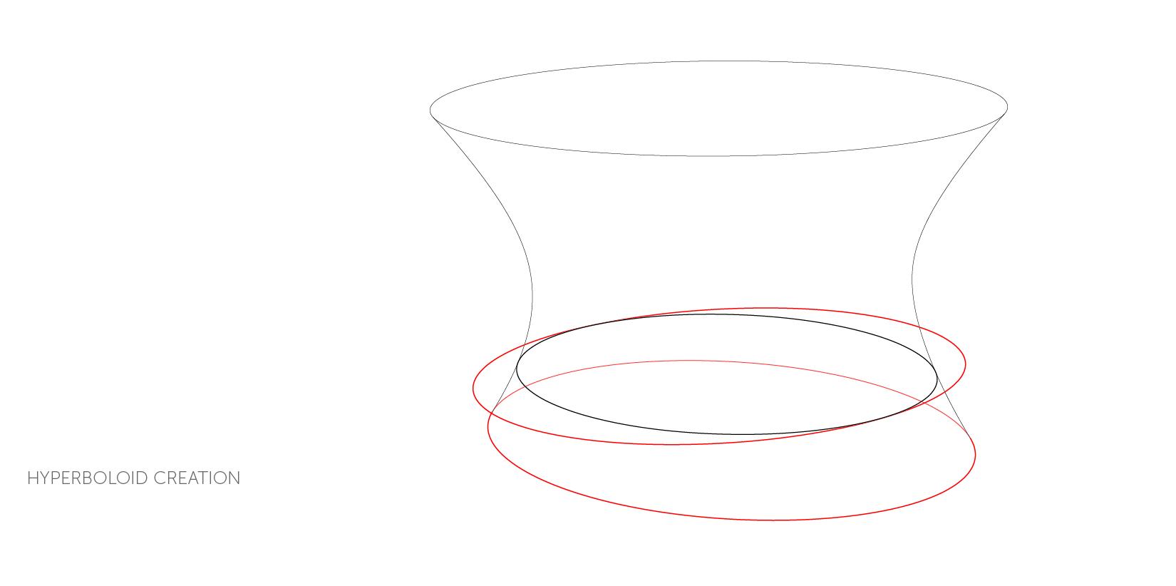 Hyperboloid Diagram_JS-12.jpg