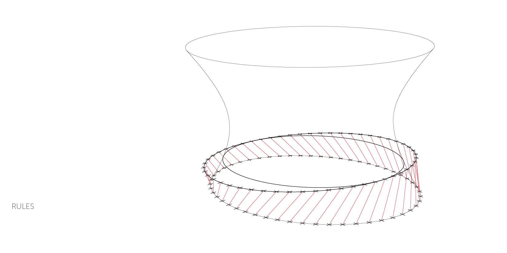 Hyperboloid Diagram_JS-14.jpg