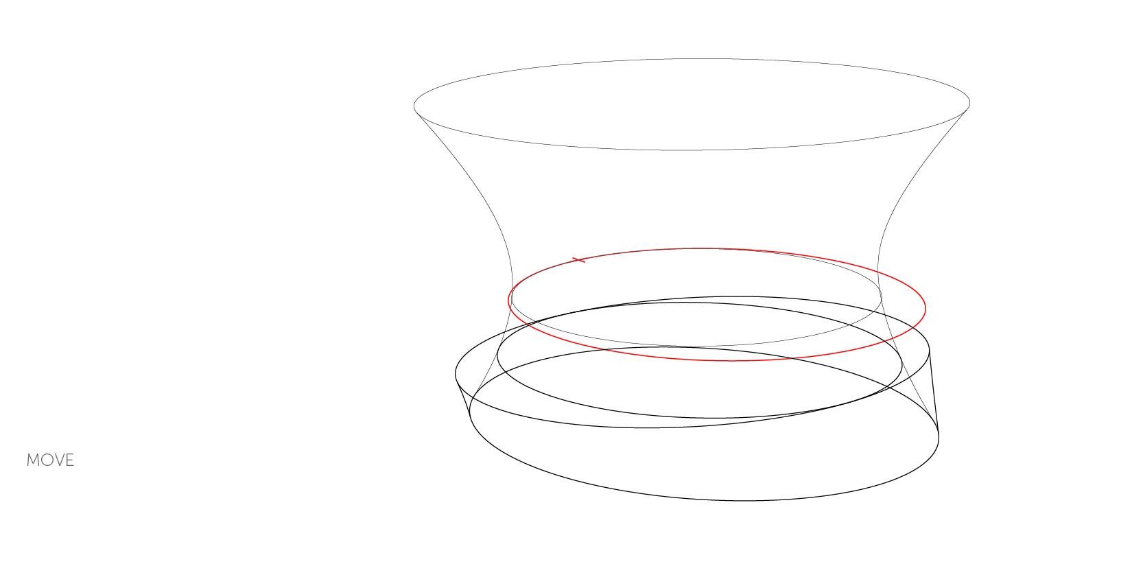 Hyperboloid Diagram_JS-19.jpg