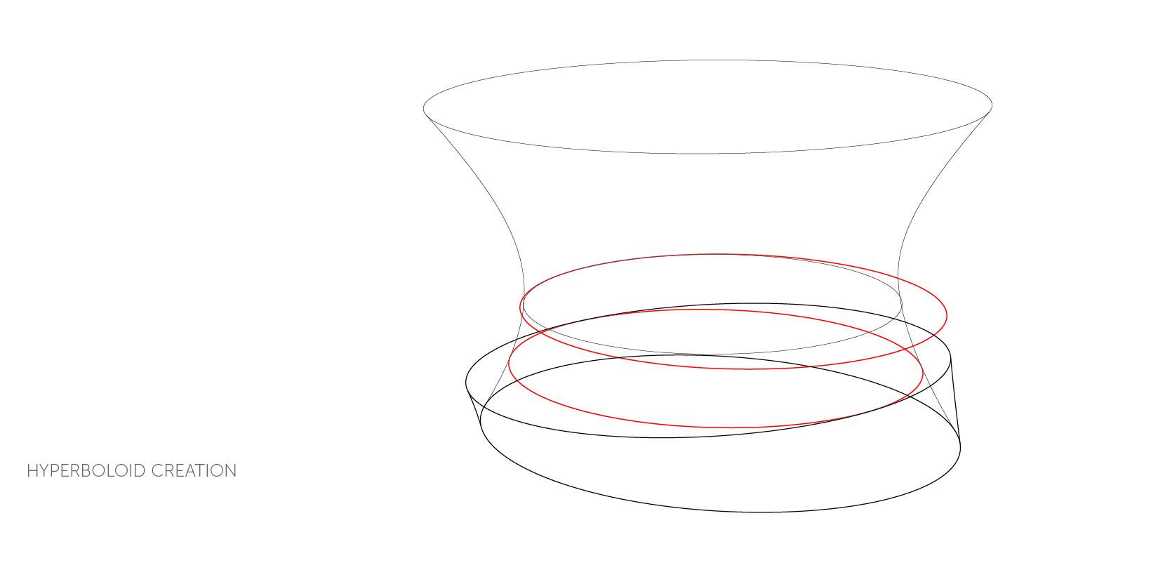 Hyperboloid Diagram_JS-21.jpg