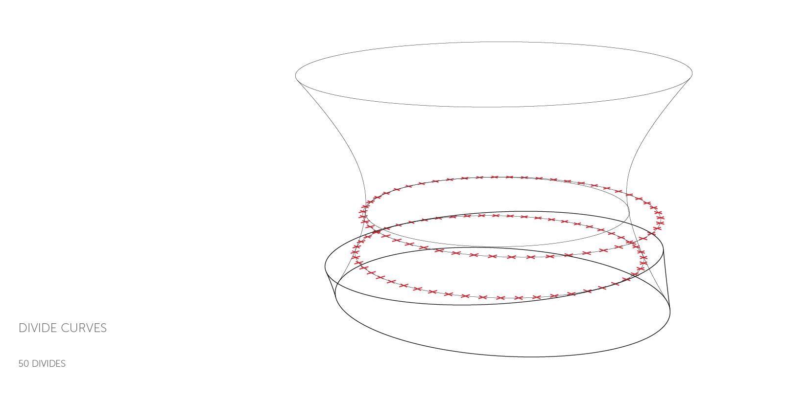 Hyperboloid Diagram_JS-22.jpg