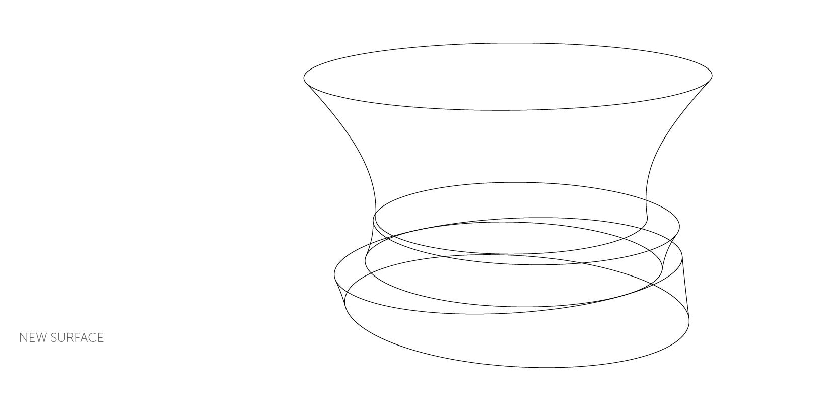 Hyperboloid Diagram_JS-26.jpg