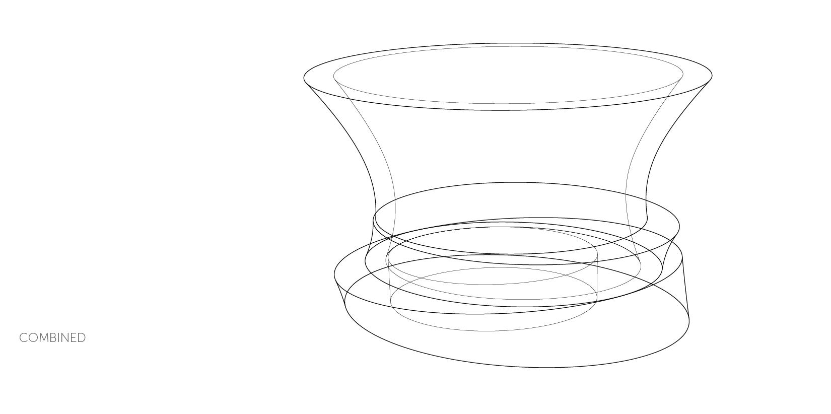 Hyperboloid Diagram_JS-37.jpg