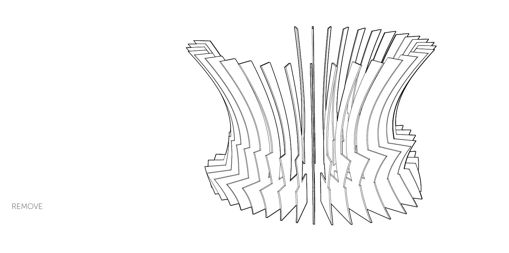 Hyperboloid Diagram_JS-42.jpg