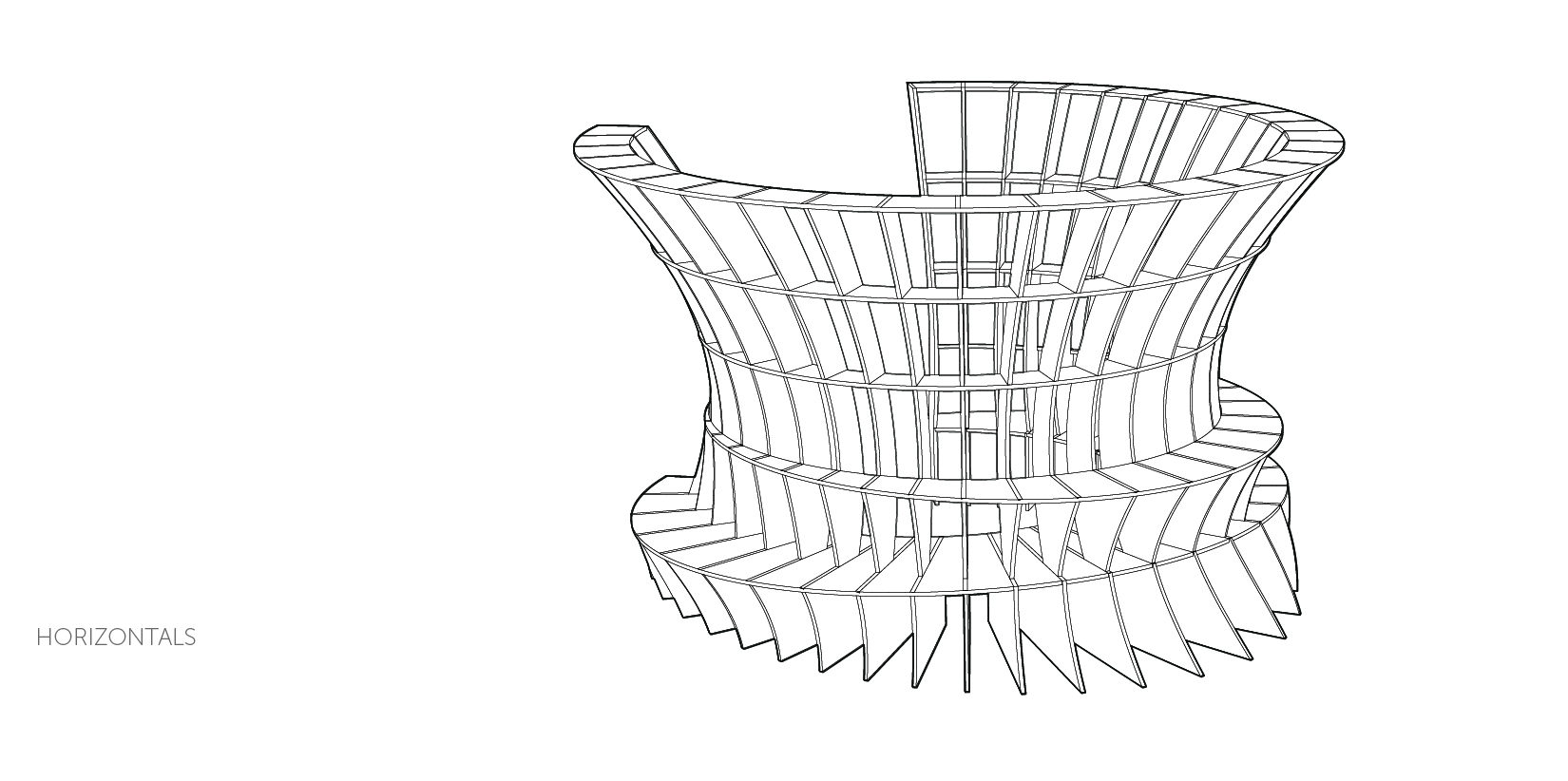 Hyperboloid Diagram_JS-43.jpg
