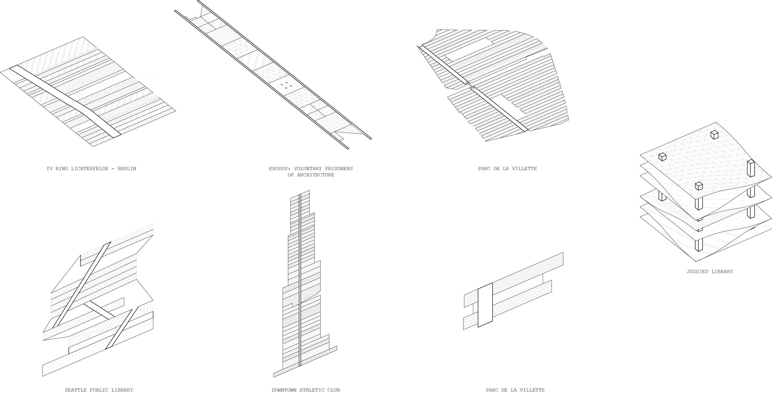 ClogDiagrams_Isometric.jpg