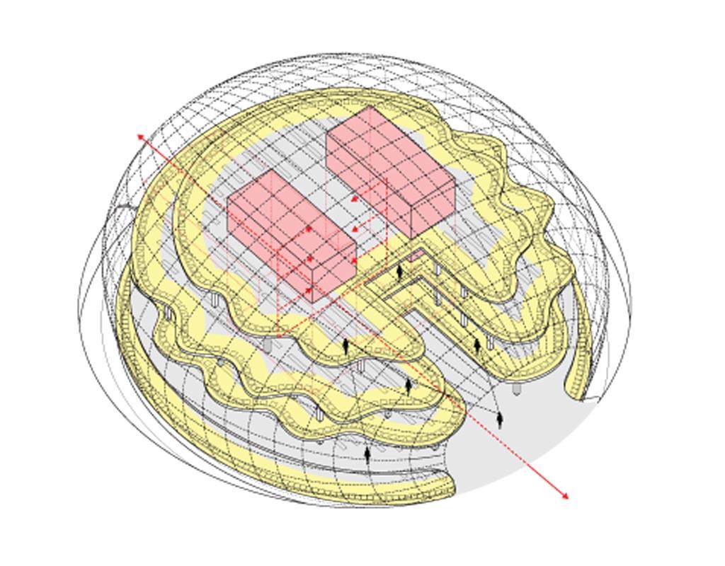 Kurt Nieminen - Library Analysis, 2012