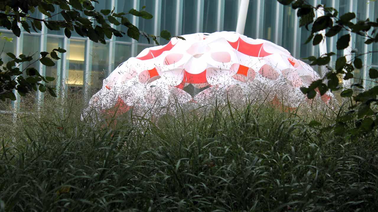 FlowerPavilion_Behind2.jpg