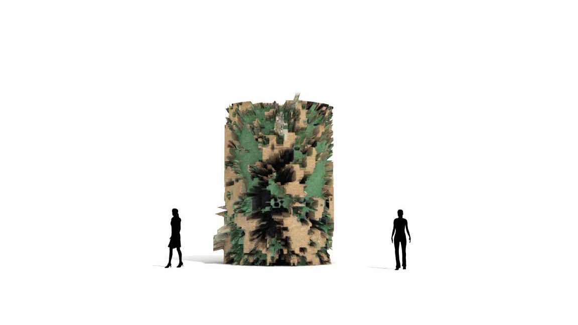 3DMarpat_Cylinder3.jpg