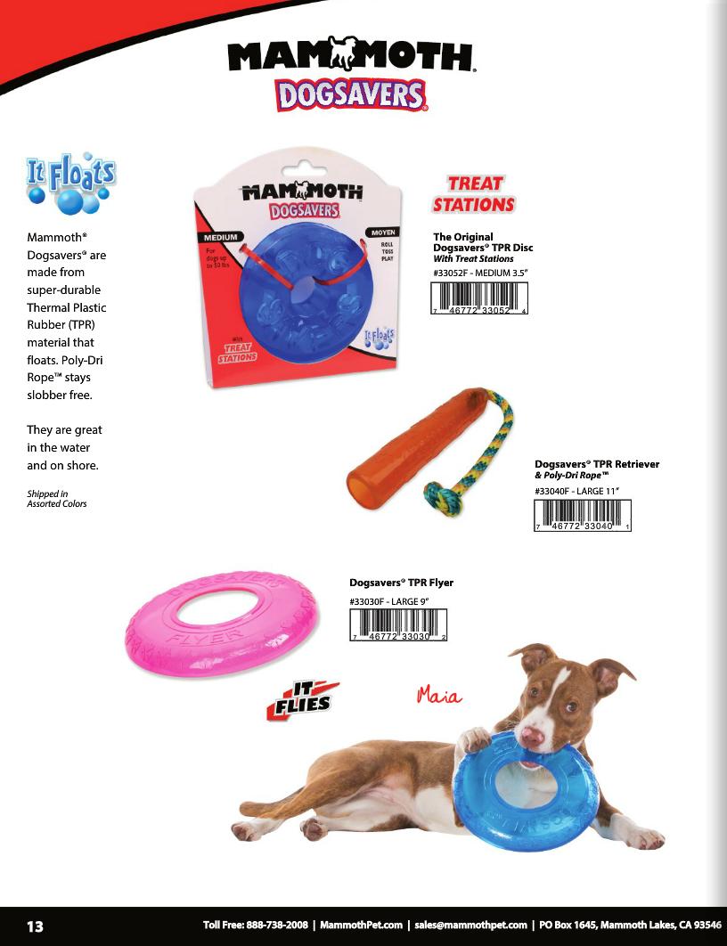 mammothpetproducts-petsinfocus