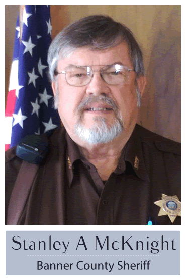 Sheriff McKnight.png