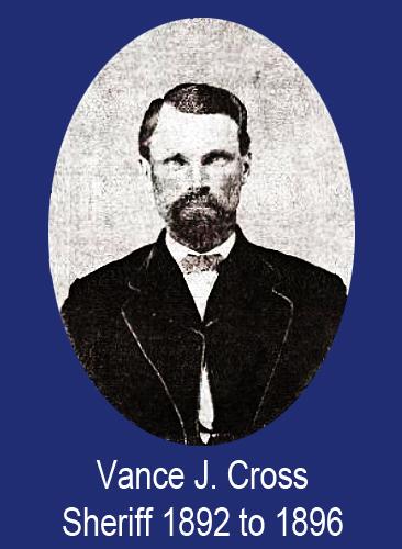VanceJCross.jpg