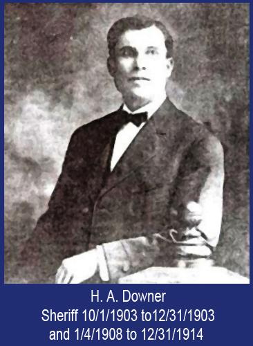 1-HA_Downer.jpg
