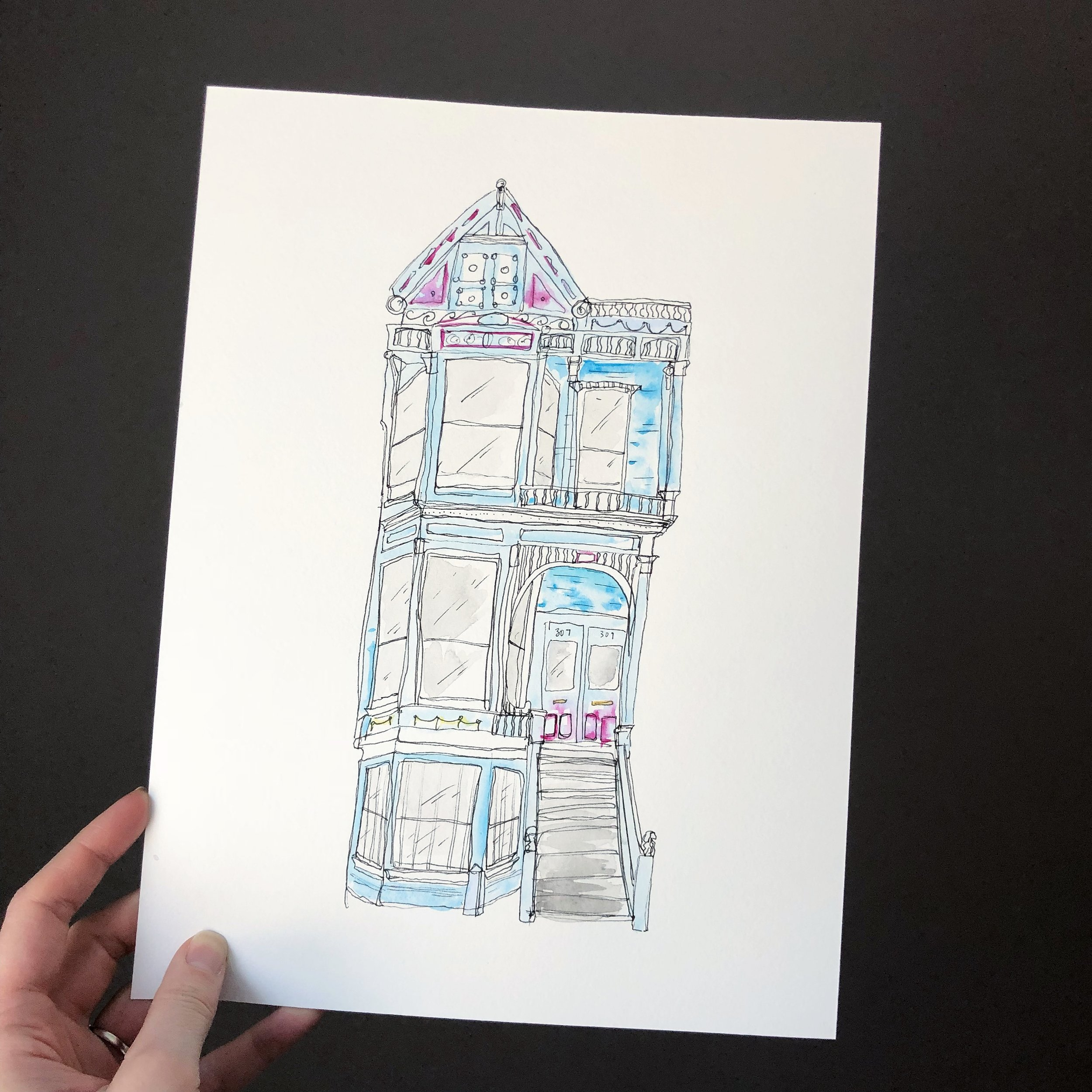 home-sketch-sanfrancisco.jpg