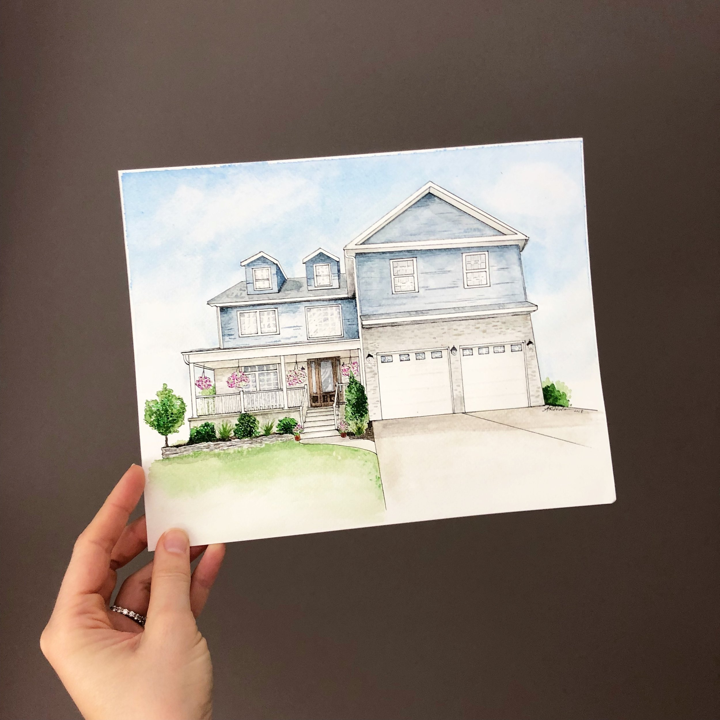 house-watercolor-portrait-painting-drawing.jpg