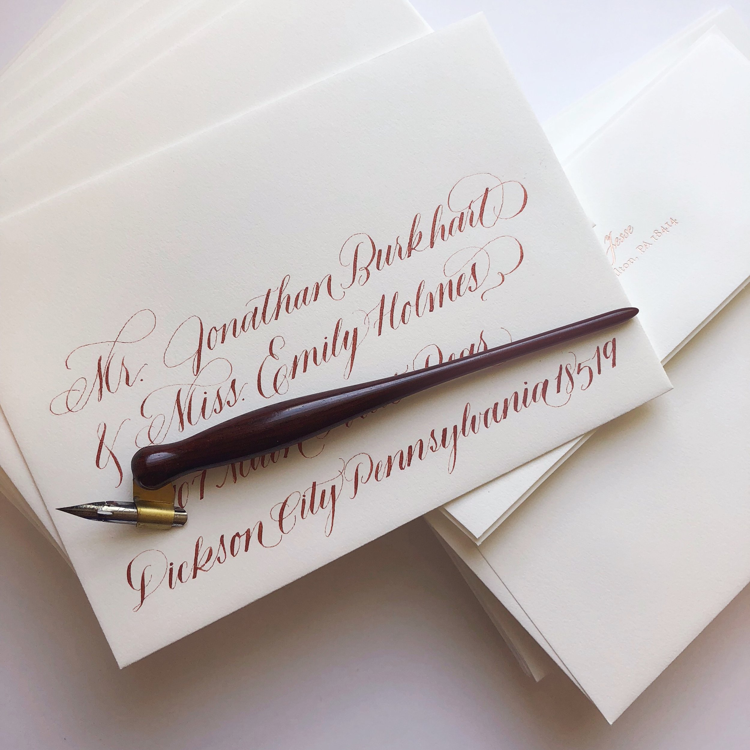 rose-gold-copperplate-calligraphy_Stonefawxstudios.jpg