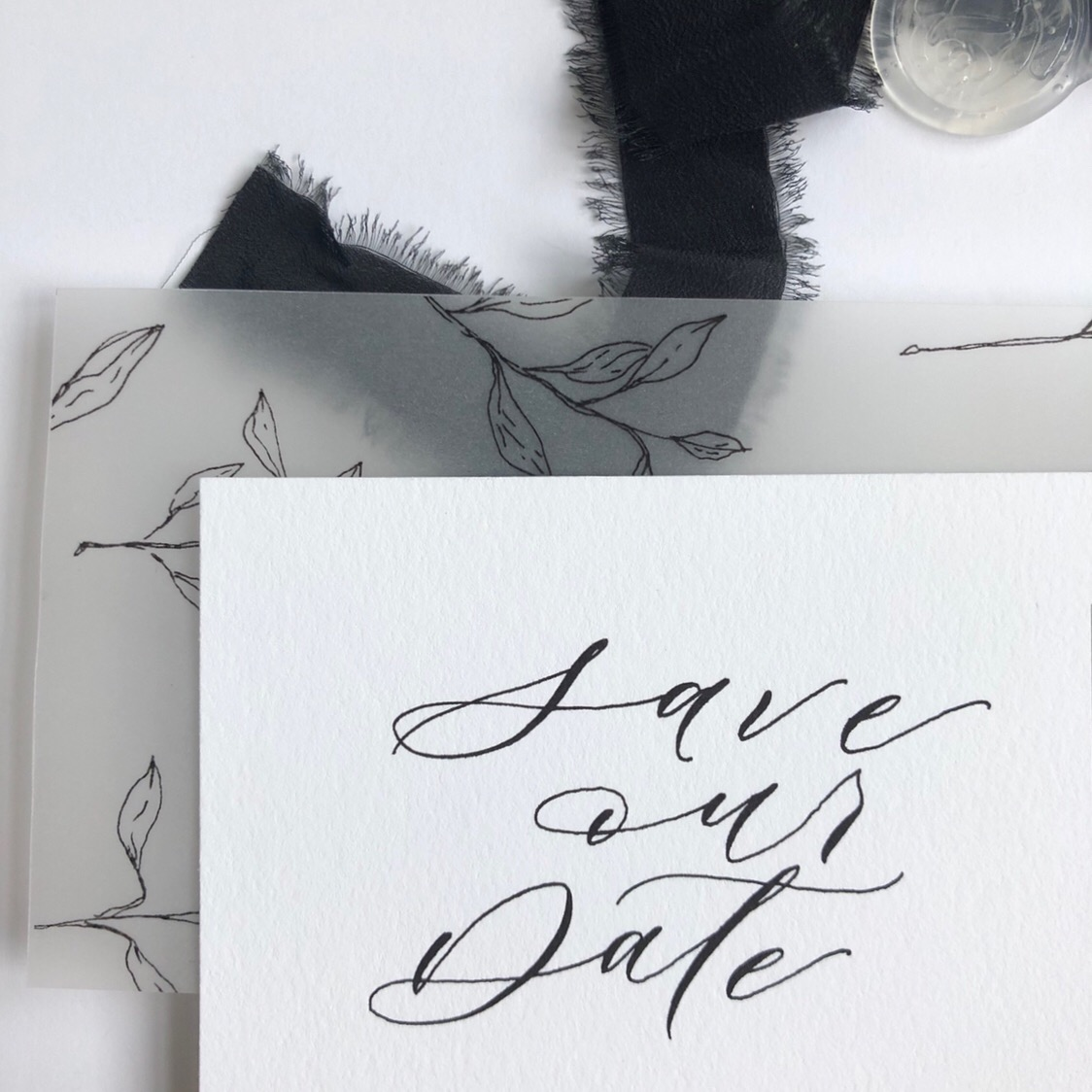 save-our-date-calligraphy.jpg