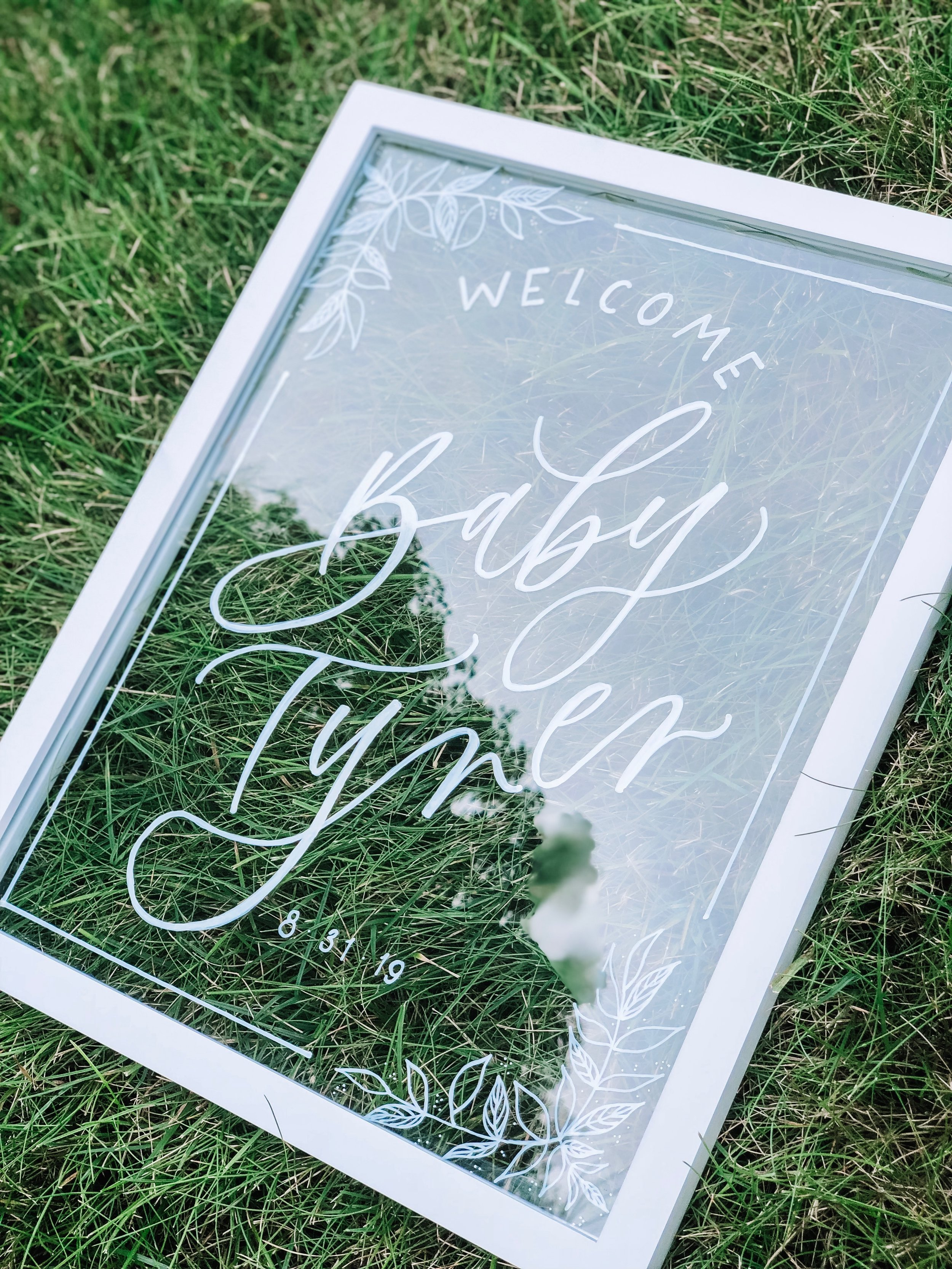 baby-shower-welcome-sign.jpg