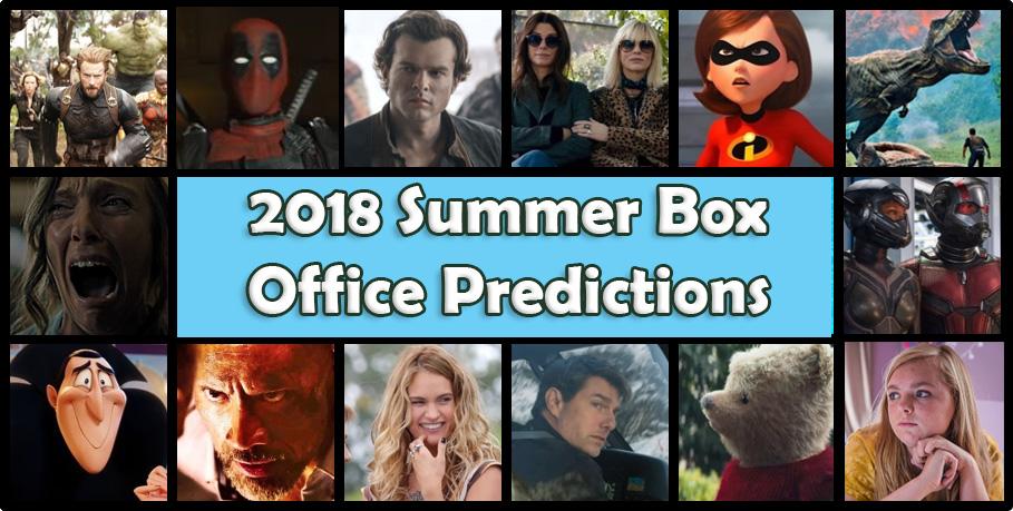 summer-box-office-thumbnail (1).jpg