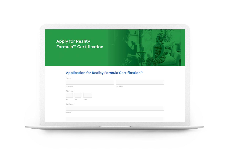 realityformulaforkids_application.png