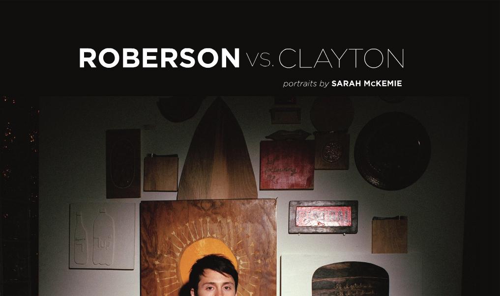 robersonclaytonclose_o.jpg