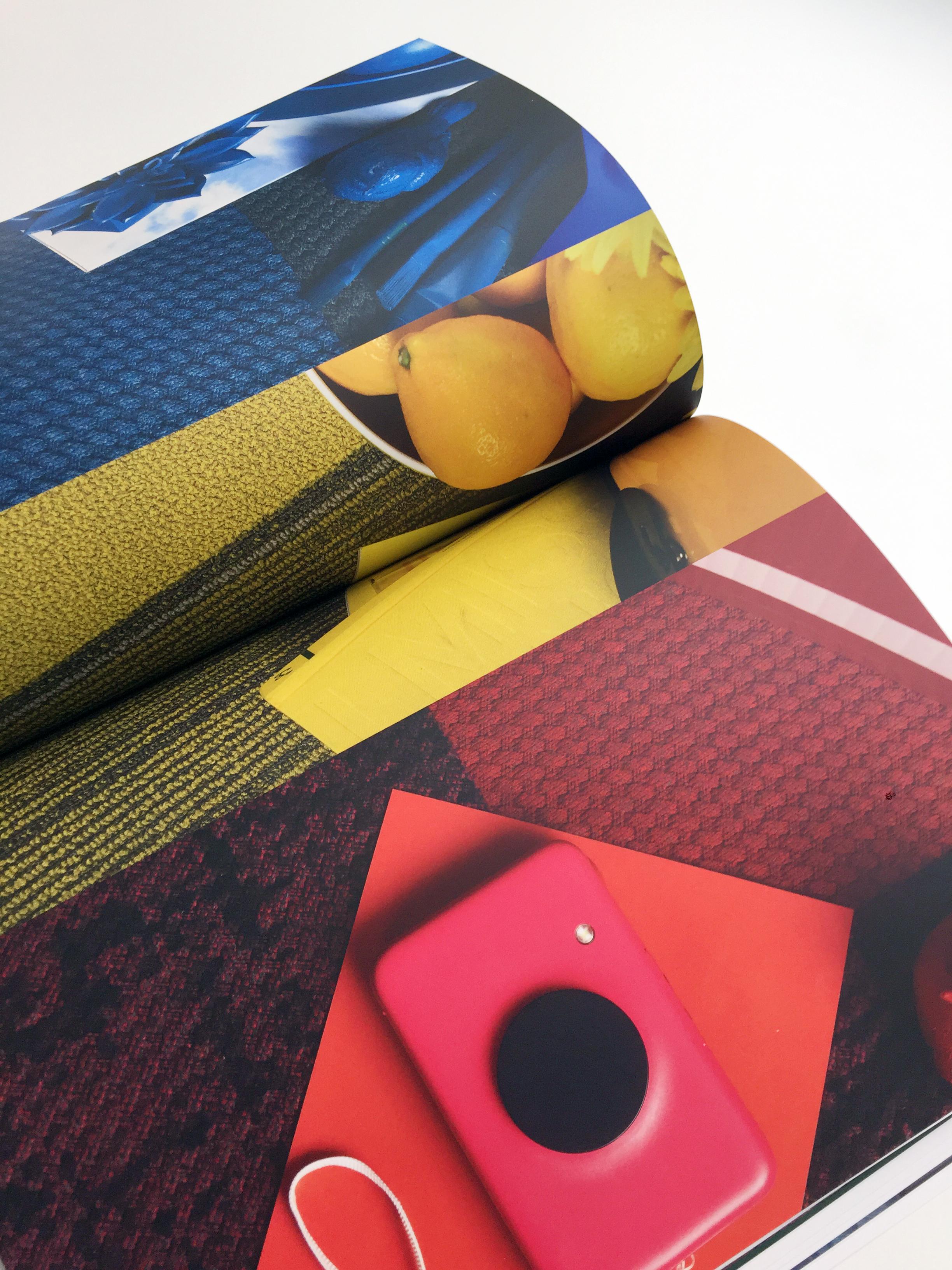 ColorSpread-Detail.jpg