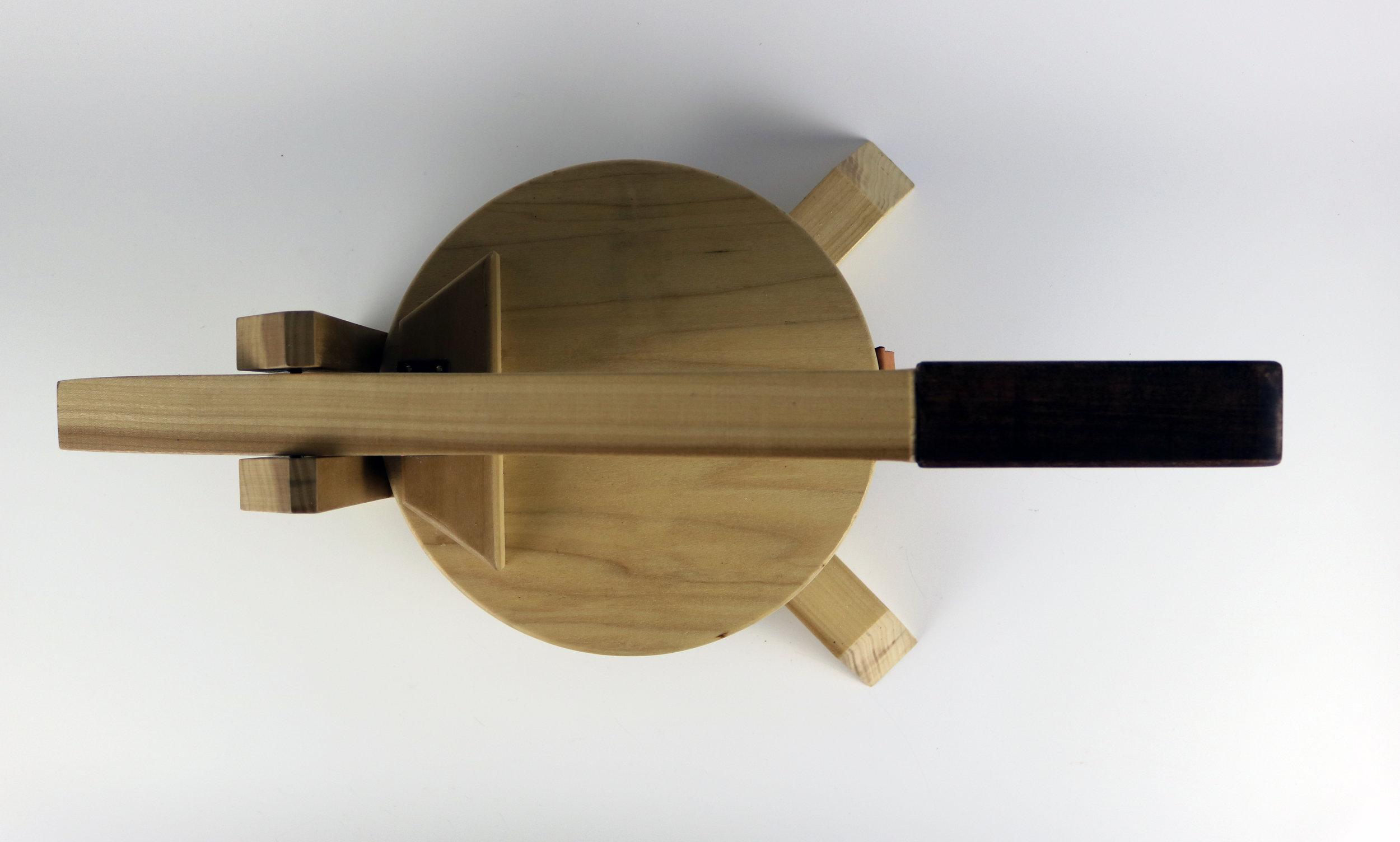 Tortilla Press 4.jpg