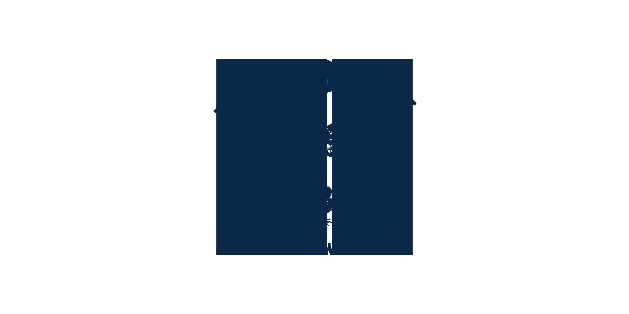 FIREBALL-FATHOMSTL.png